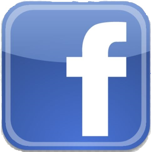 FacebookLogo edit