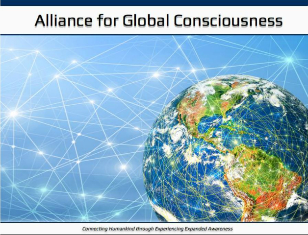 AllianceForGlobalConsciousnessLogo