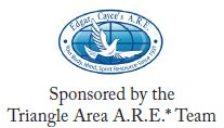 Triangle Area A.R.E.